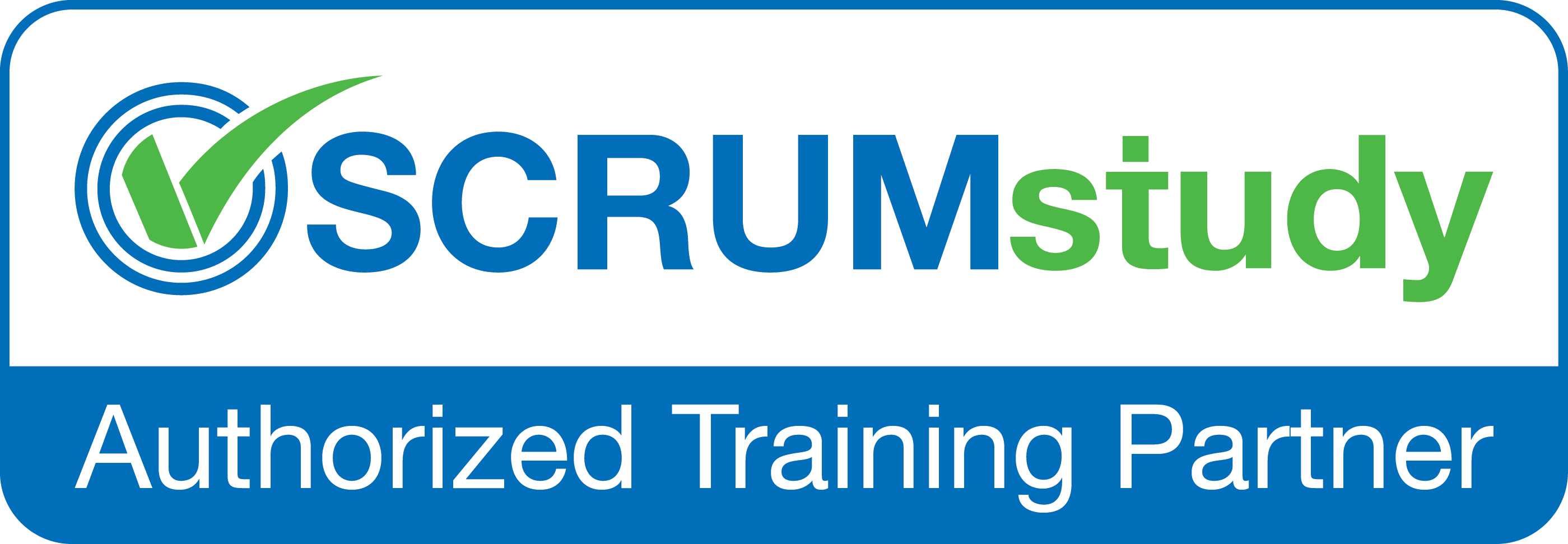 scrum body logo